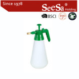 2개 L 정원 Household Hand Pressure 또는 Air Compression Sprayer (SX-5073-4)