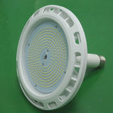 IP65 100W 120W 150W 180W Industrial LED High Bay Light