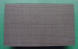 최신 판매 실내 풀 컬러 P4 발광 다이오드 표시 모듈