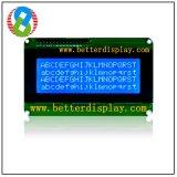 Standard LCD Module 1202