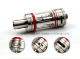4.5ml를 가진 Kanger Subtank Mini Rba Clearomizer