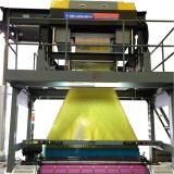 Ganchos de alta velocidad electrónica jacquard Máquina-1344