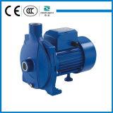 bomba de água centrífuga elevada usar-amigável da taxa de fluxo CPM158 para a agua potável