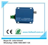 Fullwell CATV FTTH 47 ~ 862MHz Mini Optical Receiver/Optical Node (FWR-8610GSD)