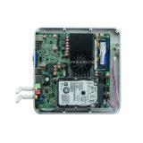 Компьютер 4*USB 2.0 имеющееся WiFi I5-3317u ультра тонкий врезанный HTPC миниый/3G