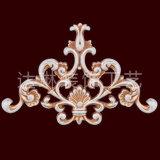 Europäische Art-dekorativer Fertigkeit-Ecken-Blumen-Fabrik-Preis