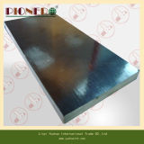Cheap Price를 가진 Linyi 브라운 Film Faced Plywood