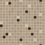 Домашние обои Decor Tile Simple с Seven Colors