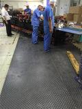 Verwendete computergesteuerte Farbregister-Zylindertiefdruck-Presse für BOPP Haustier Belüftung-Papier
