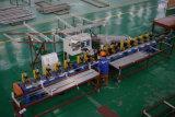 Inconel 합금 751 니켈 합금 자동 증기 벨브 배출 물자 UNS N07751
