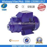 Qb-60 0.37kw Pompe à eau de moteur