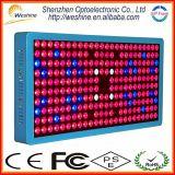 초능력 1200W Chloroba2 LED는 가득 차있는 스펙트럼에 가볍게 증가한다