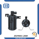 Neuer Soem-Wechselstrom-Klimaanlagen-Druckspeicher