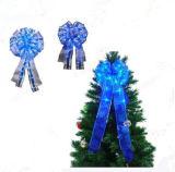 De Gift van Kerstmis van LEIDEN Decoratief Licht