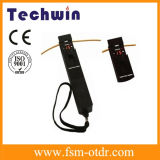 Migliore venditore per il contrassegno di fibra ottica di marca di Techwin