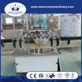 De automatische Fles Rinser van de Verkoop van /Direct van de Wasmachine van de Fles