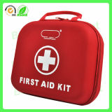 Custom Of waterproof EVA Of first Of aid Of kit Of case (061)