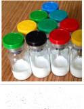 Clavija-MGF 2 Mg/Vial de los péptidos del análisis de la venta al por mayor el 98%
