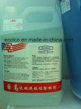 Professional Liquide vaisselle Drier
