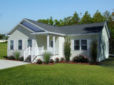 가벼운 계기 강철 Prefabricated 집