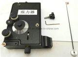 Tensioner meccanico (YZ3S) per il diametro di Wire (0.02-0.04mm) Mechanical Tensioner per Tension Control (tenditore e puleggia registrabili del collegare)