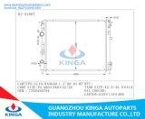 Verkaufs-Fabrik-Preis-Kühler Soem-7700430784 heißer für Clio/Kangoo 1.2 1998-2001 Mt