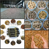 2ton/4ton/6ton/8ton/10ton de In brand gestoken Stoomketel van de biomassa Bagasse voor Farmaceutische Industrie