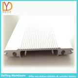 Métal en aluminium d'usine traitant l'excellente extrusion d'aluminium de traitement extérieur