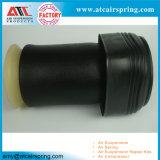 """""""absorber"""" traseiro de /Shock do suporte do ar das peças de automóvel para BMW X5 E70 37126790081"""
