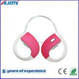 Sport imperméable à l'eau V4.0 stéréo dans l'écouteur sans fil de Bluetooth d'oreille