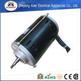 Motore elettrico basso di alta coppia di torsione asincrona RPM di monofase di CA