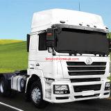Shacman F3000 4X2トラクターのトラック