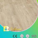 8.3mm E0 AC3はワックスを掛けられた端によって薄板にされた床を浮彫りにした