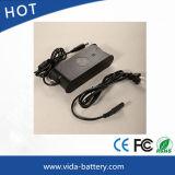 Echtes Soem für Wechselstrom-Adapter DELL-90W für DELL Vostro 1400/1440/1500 Notizbuch