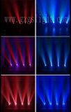 Zoom di Osram 19PCS*12W 4in1 LED & indicatore luminoso capo mobile della lavata