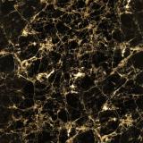 Mattonelle di pavimento di disegno del marmo del Micro-Cristallo (WR-WD8601)