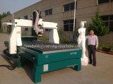 Macchina per incidere di legno della scultura della macchina per incidere del router di CNC 3D /Foam che incide la macchina del router di CNC