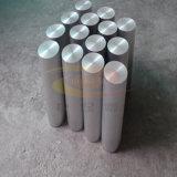 Barre en aluminium de poulie de courroie
