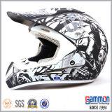 Профессионал ECE Motorcross/шлем мотоцикла/мотовелосипеда (CR405)