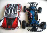 2014 Beste Verkopende Producten! De Auto van het speelgoed RC in China met de Prijs die van de Afzet van de Fabriek wordt gemaakt