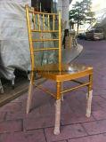 حادث مأدبة عرس [شفري] خيزرانيّ [تيفّني] كرسي تثبيت