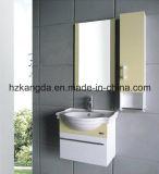 PVC 목욕탕 Cabinet/PVC 목욕탕 허영 (KD-300D)