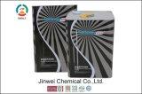 Fornitore che vende la vernice dell'automobile di Polyuethane di colore solido dei prodotti chimici 2k di trattamento delle acque