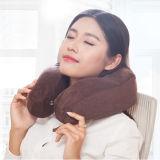 Sustentação da garganta do aquecimento da eletricidade de Graphene