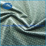 Coche Fabric Popilar Jacquard Pattern en Medio Oriente