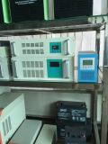 inversor puro de la potencia de onda de seno 300W para el sistema eléctrico solar