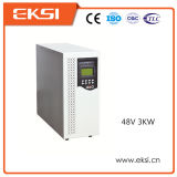 48V 3kw Solar Power Inverter para Solar System
