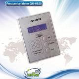 Qinuo Digital Hz Télécommande Compteur de fréquence Qn-H828 Indiquez le code fixe et le code roulant