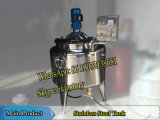 200L alto cizallamiento tanque de mezcla