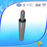 Mola de Gás para Cadeira Giratória de Escritório (GV, TUV, LGA)